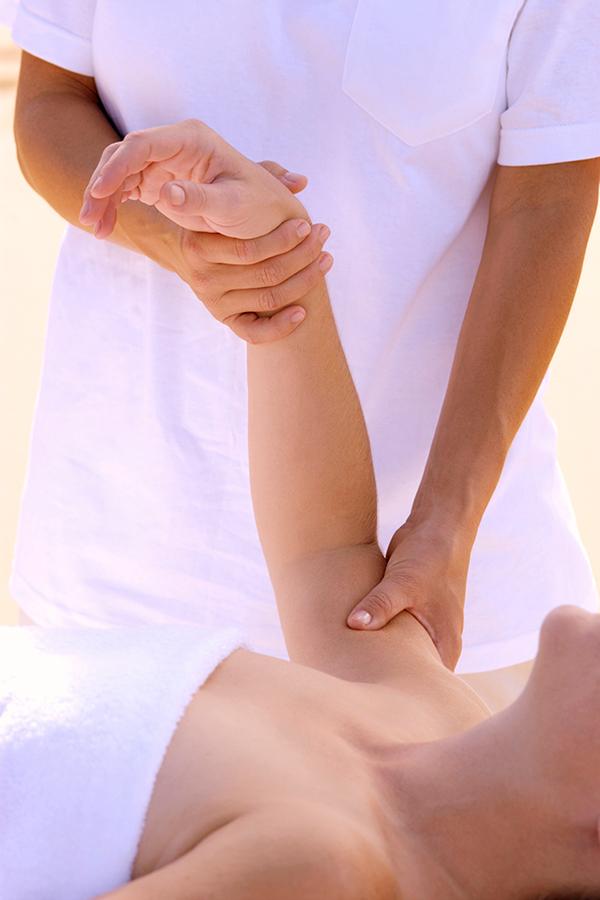 massage Osteopathie Braunschweig