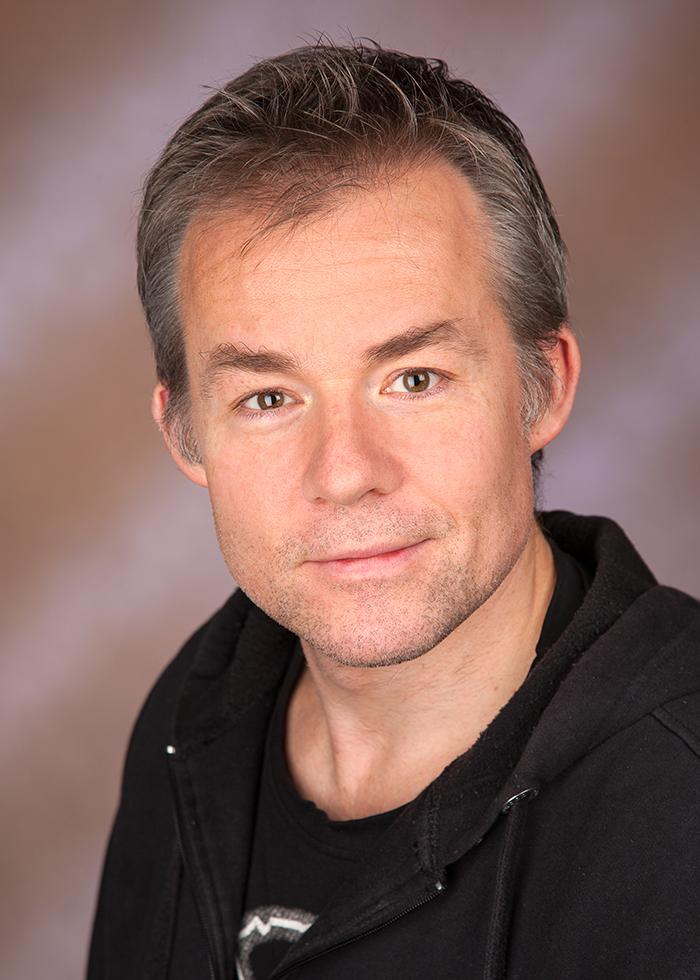 Carsten Lüttgau Osteopathie Braunschweig
