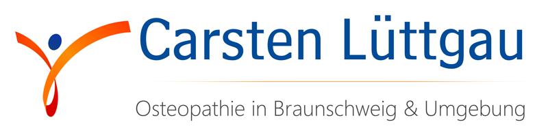 Osteopathie Carsten Lüttgau